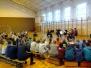 Filharmónia koncert