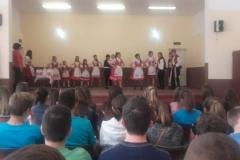 18 Domonkos - magyar iskola