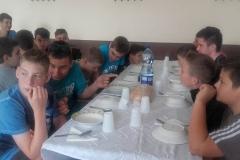 23 Domonkos - magyar iskola