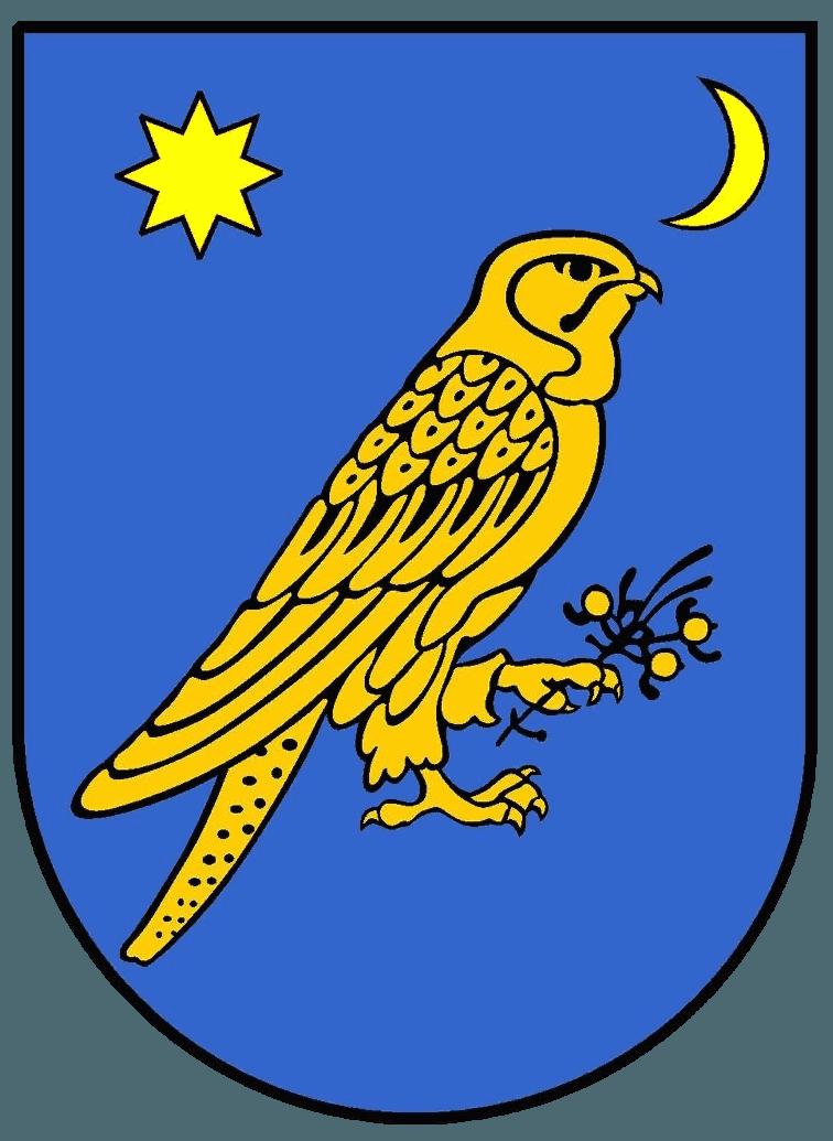 Gyöngyössolymosi Nagy Gyula Katolikus Általános Iskola és Alapfokú Művészeti Iskola